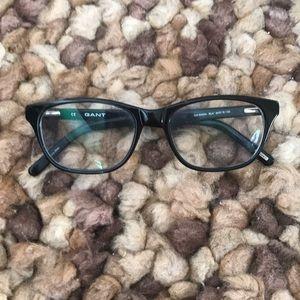 Gant Eyeglasses